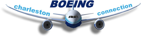 boeing 787 plant north charleston sc relocation